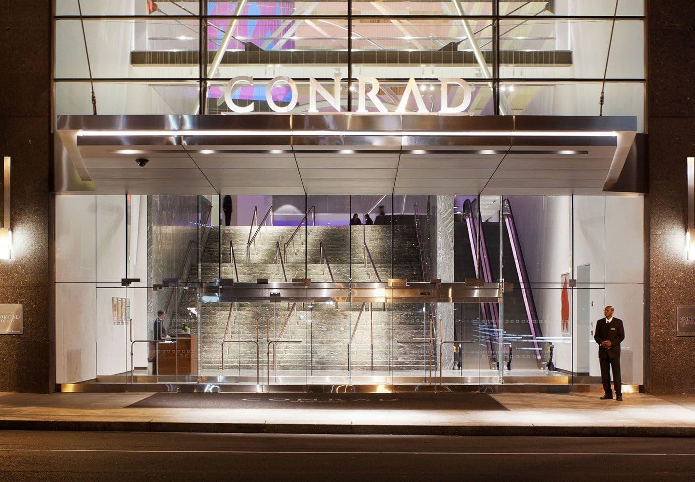 conrad_hotel_ingresso