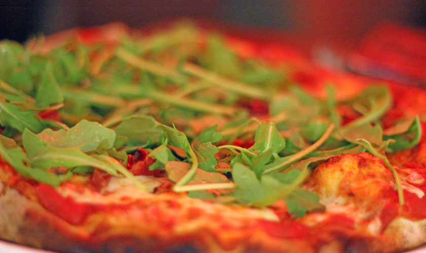 copertina_pizza_conrad_nyc