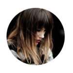 eleonora_milano_icon