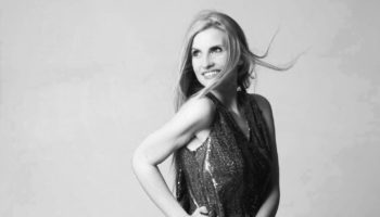 elisabetta-bertolini_fashion_blogger_italiane