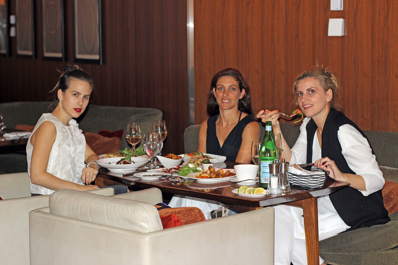 fashion_blogger_italiane_nyc