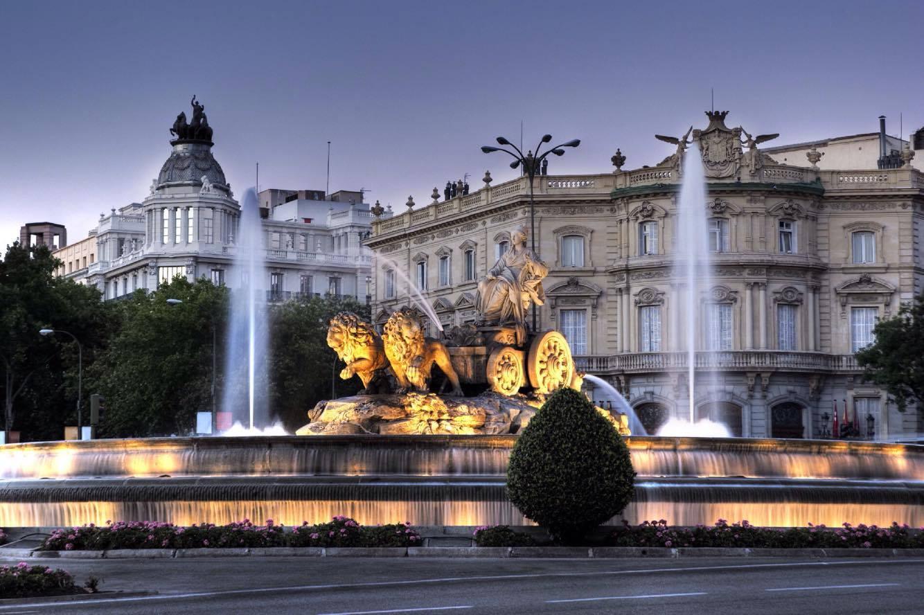 madrid_weekend_capitali_europee_sconti