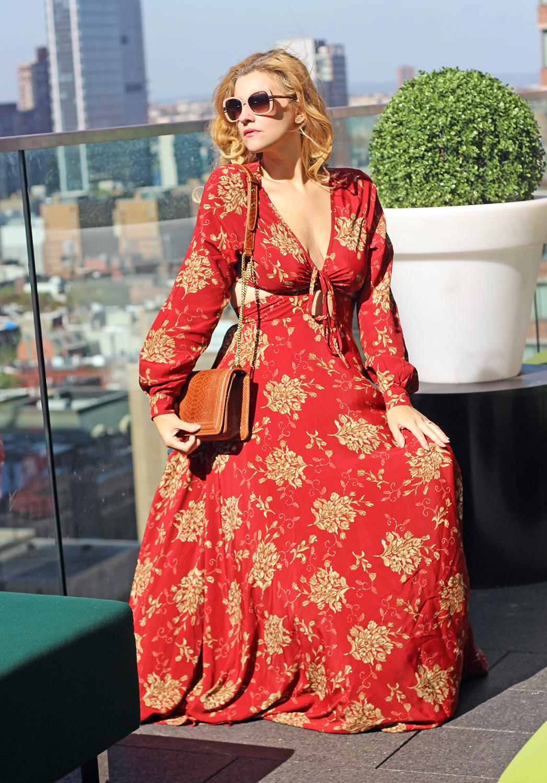 palomita_long_dress_newyork