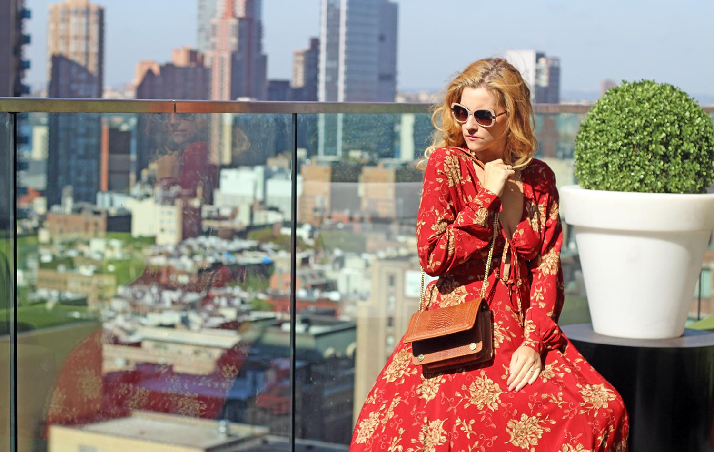 fashion_bogger_italiane