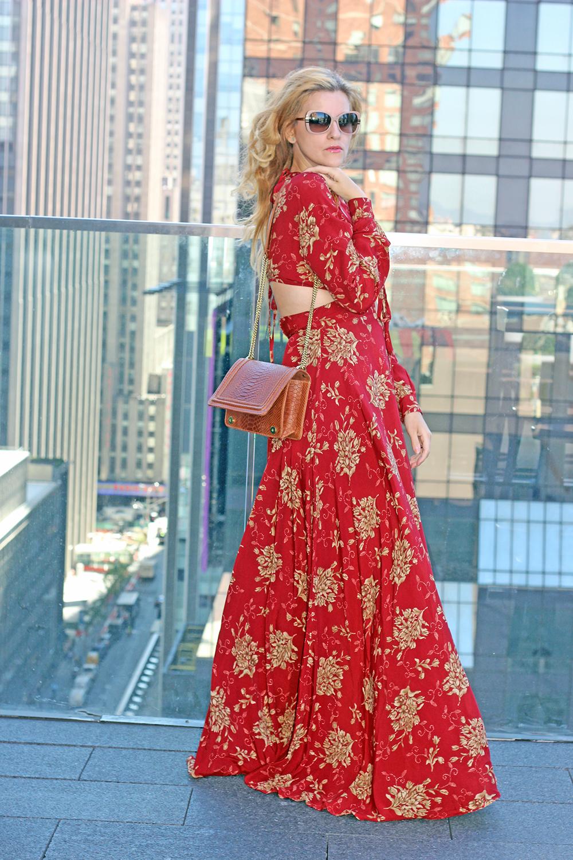 total_look_palomita_new_york_fashion_week