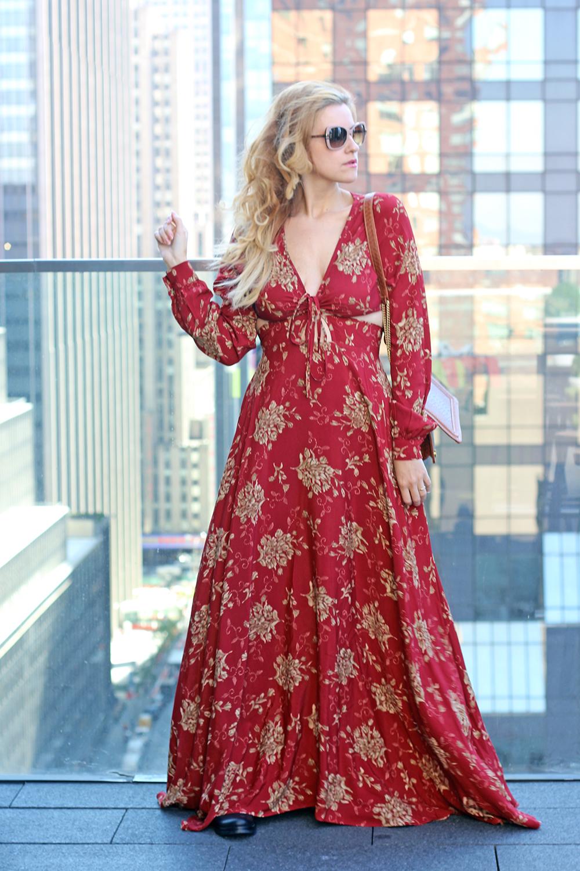 street_style_new_york_fashion_week