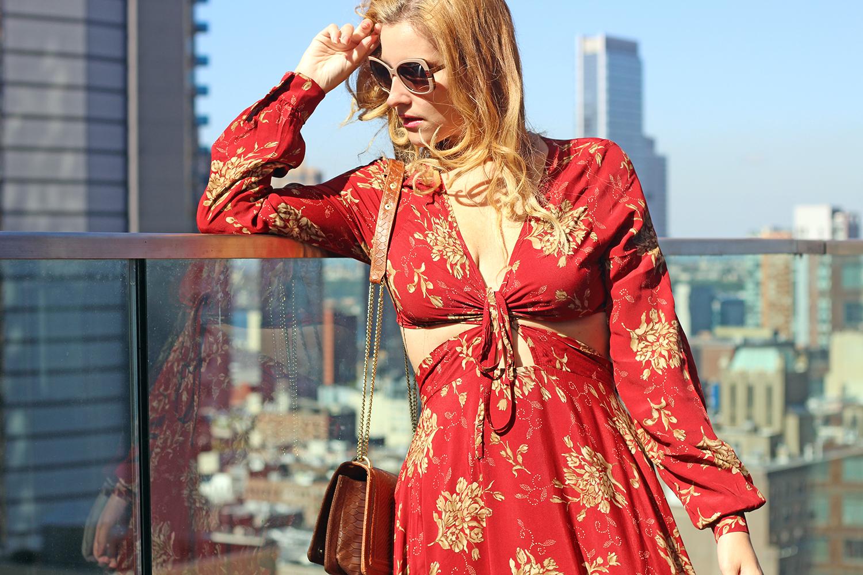 elisabetta_bertolini_fashion_blogger_italiane