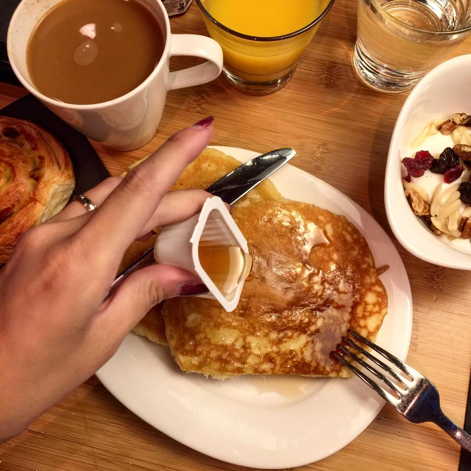 pancake_citizenm_nyc