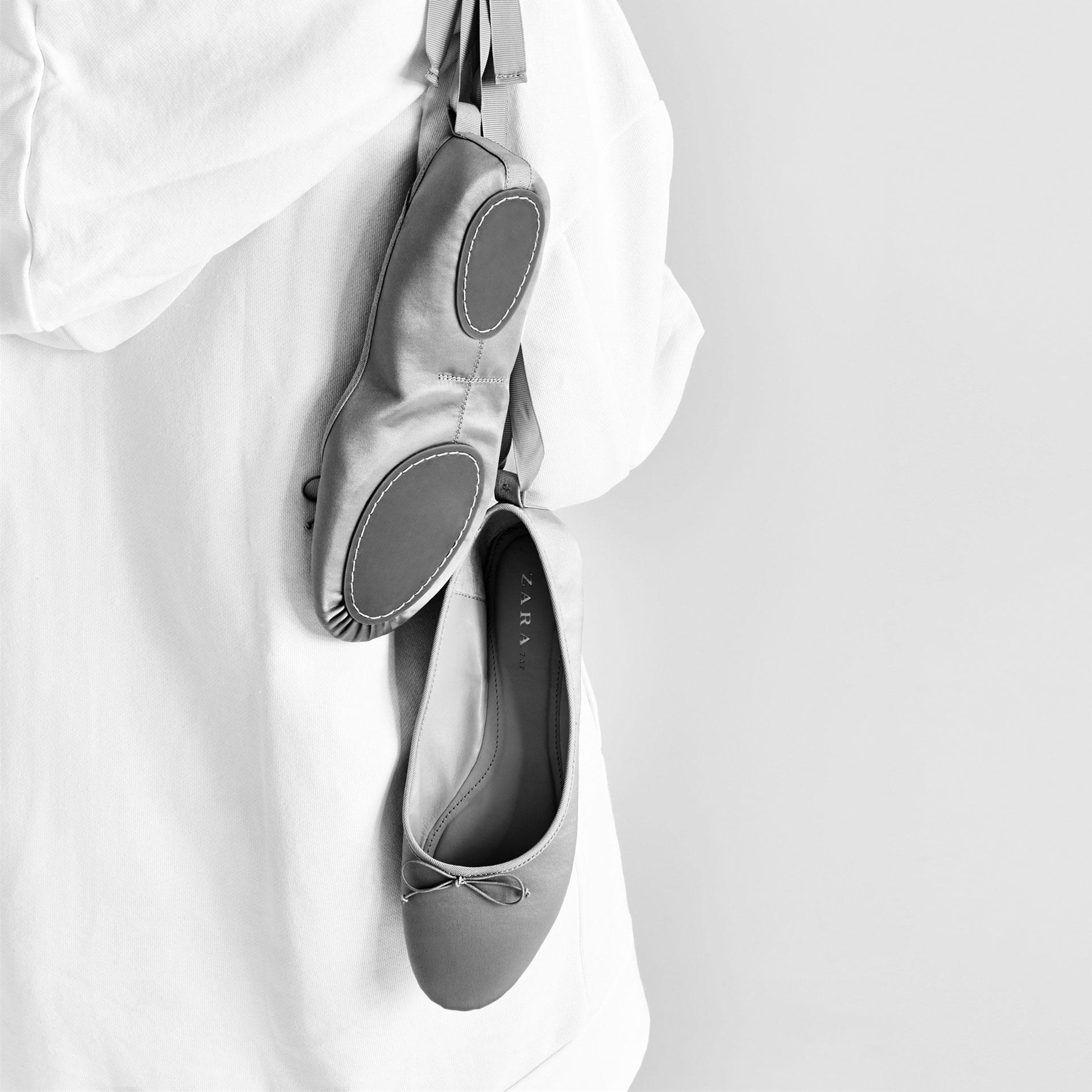 scarpe2017_zara_ballerina_laceup