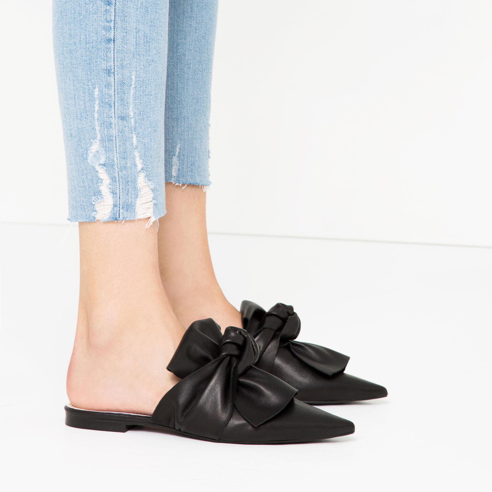 scarpe2017_zara_fiocco_pelle