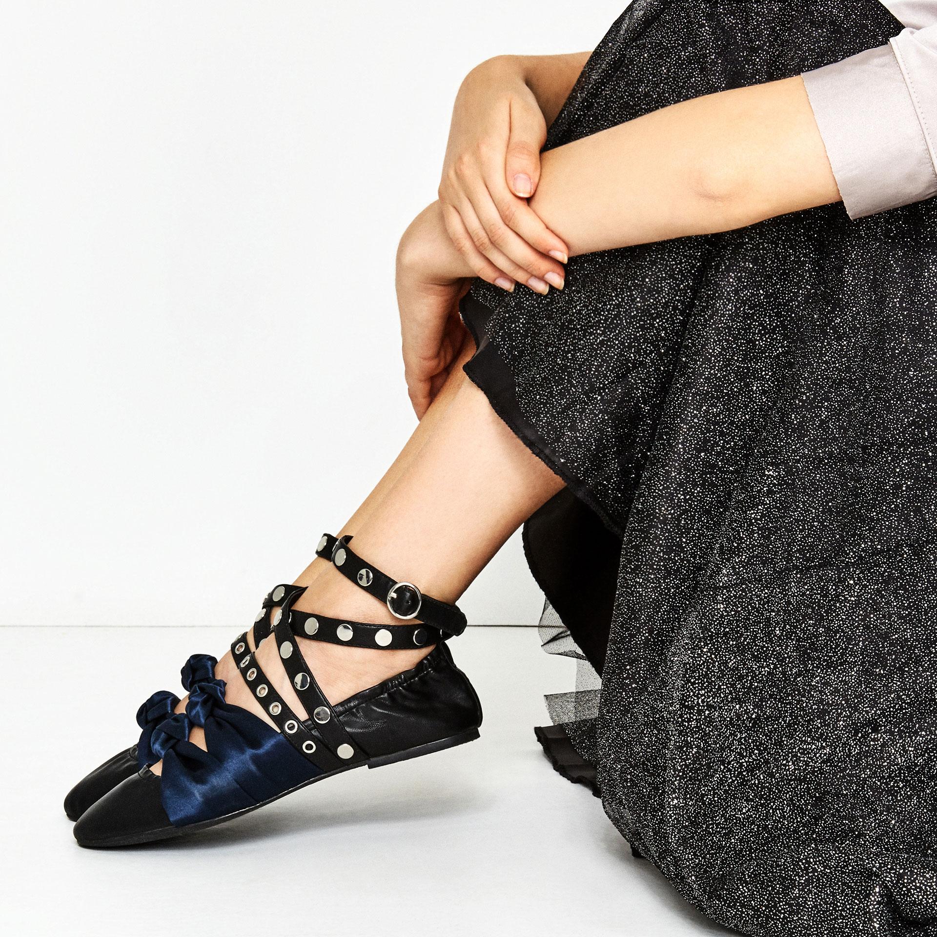 scarpe2017_zara_simil_miumiu