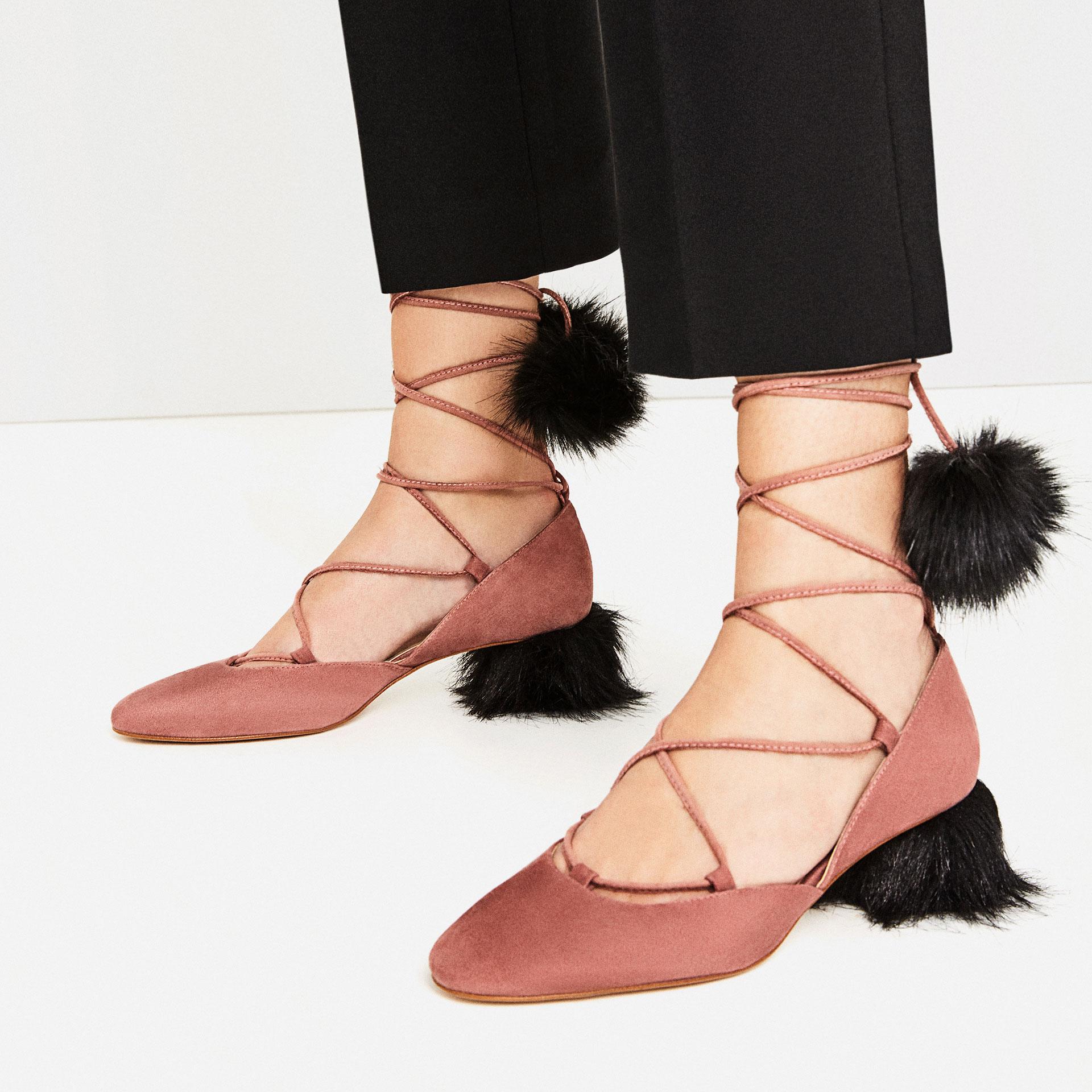 scarpe_2017_tacco_pelo_zara_lacup