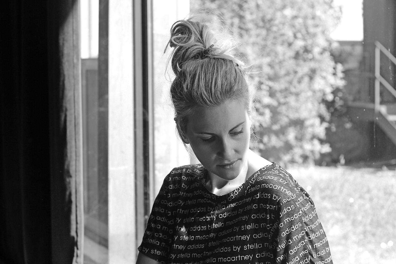 elisabetta_bertolini_yoga_zalando_fashioncamp
