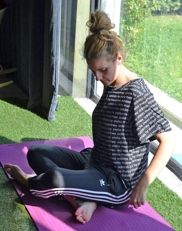 zaladno_we_love_yog_adidas