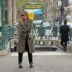 street_style_Parigi_ss2016_animalier_coat