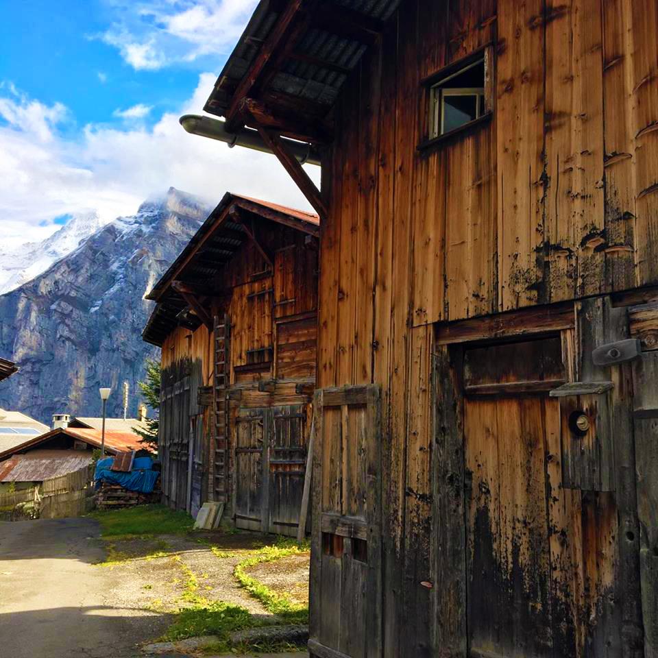 appartamenti_svizzera