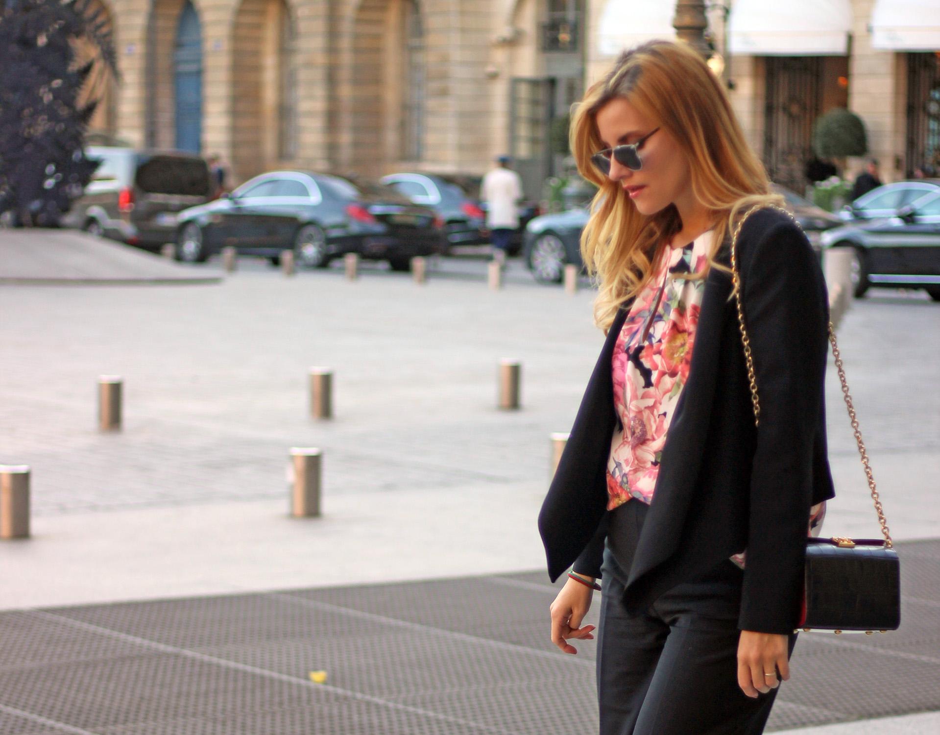 elisabetta_bertolini_Paris
