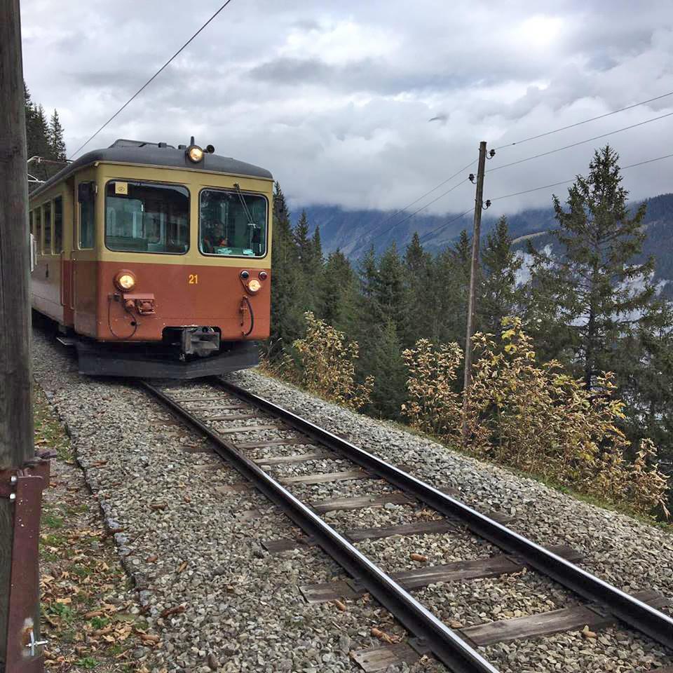 treni_trasporti_promo_svizzera