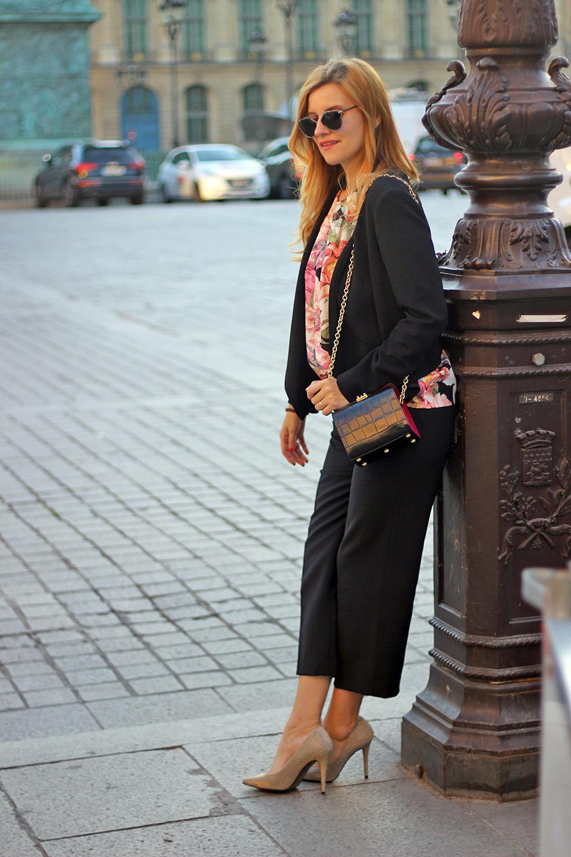 elisabetta_bertolini_shoes