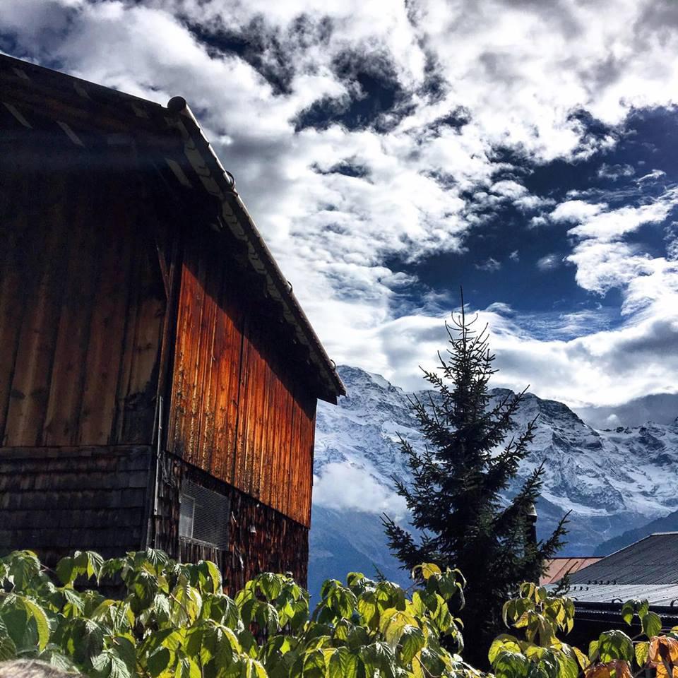 murren_svizzera_viaggi
