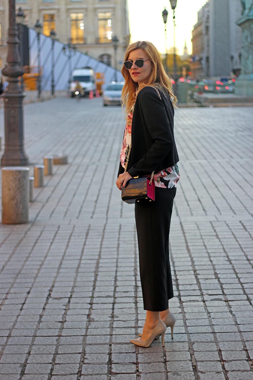 via_delle_Perle_total_look_completo_donna