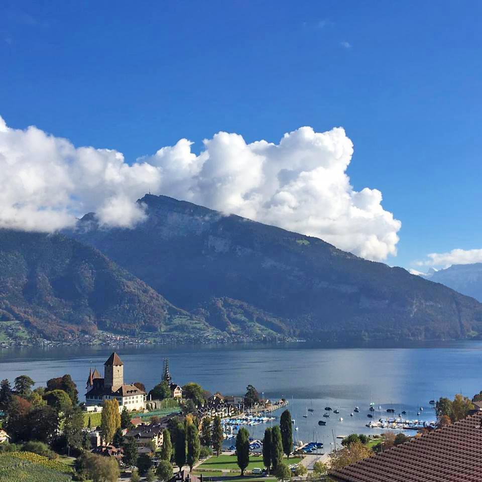 INTERLAKEN_visit_svizzera