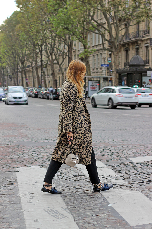 animalier_coat
