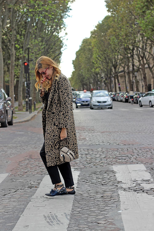 elisabettab_bertolini_Paris