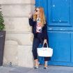 total_look_via_delle_perle_vdp