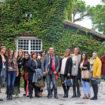 blogger_hse24_workshop_franco_ciambella