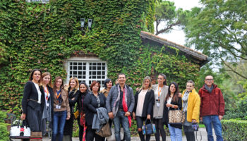 blogger_hse24_workshop_franco_ciambella