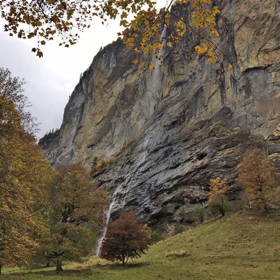 viaggi_svizzera_cascata