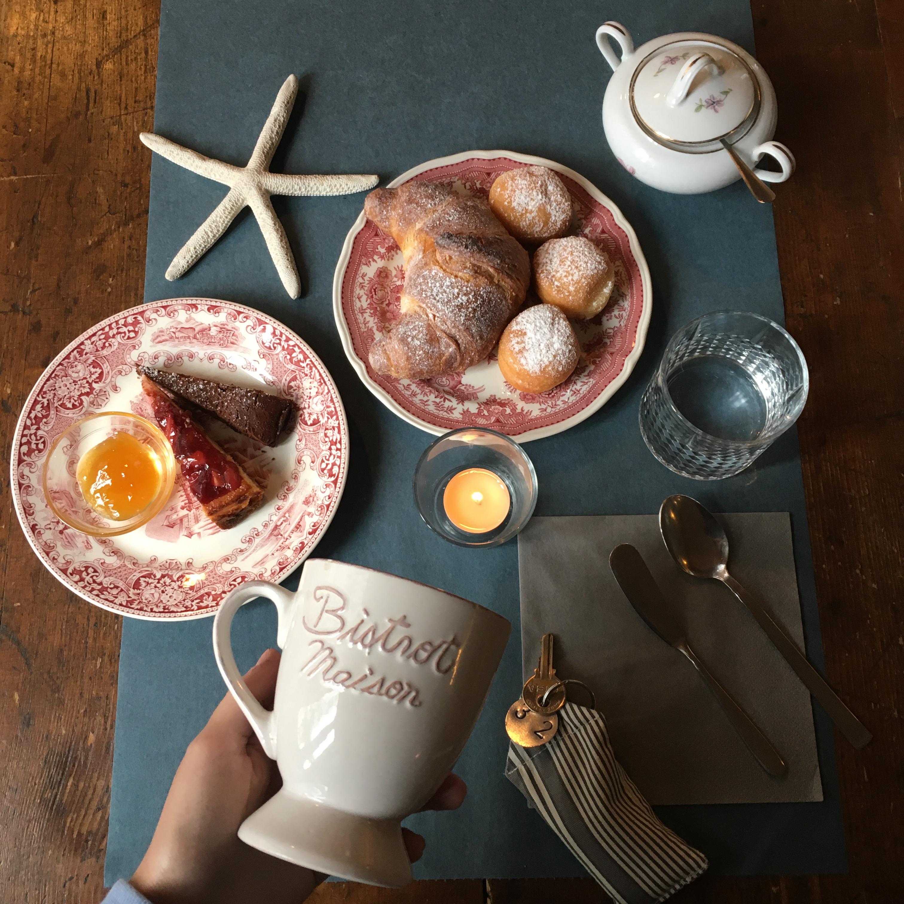 colazione_Hotel_stresa