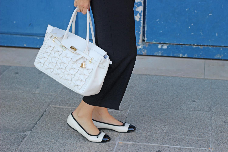 prosperine_flat_shoes_ballerine_chanel