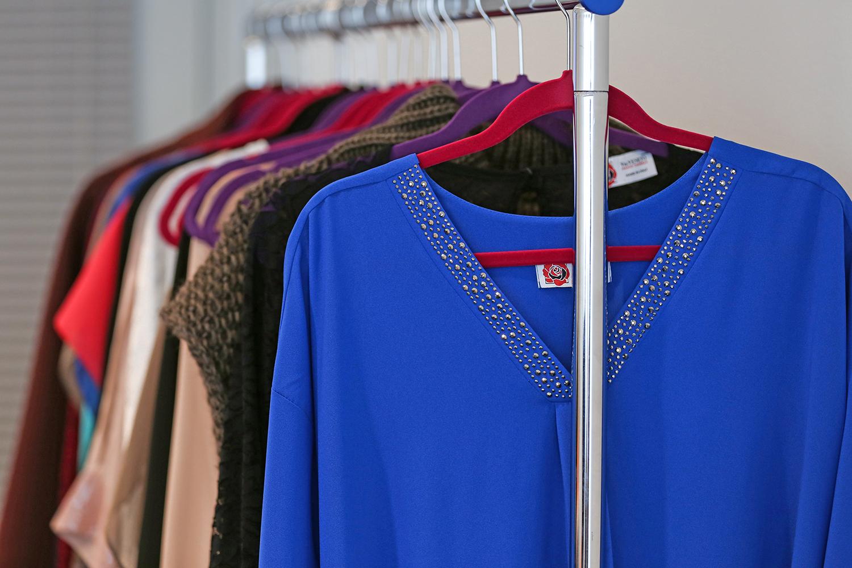 abbigliamento_donna_via_veneto_hse24_italia