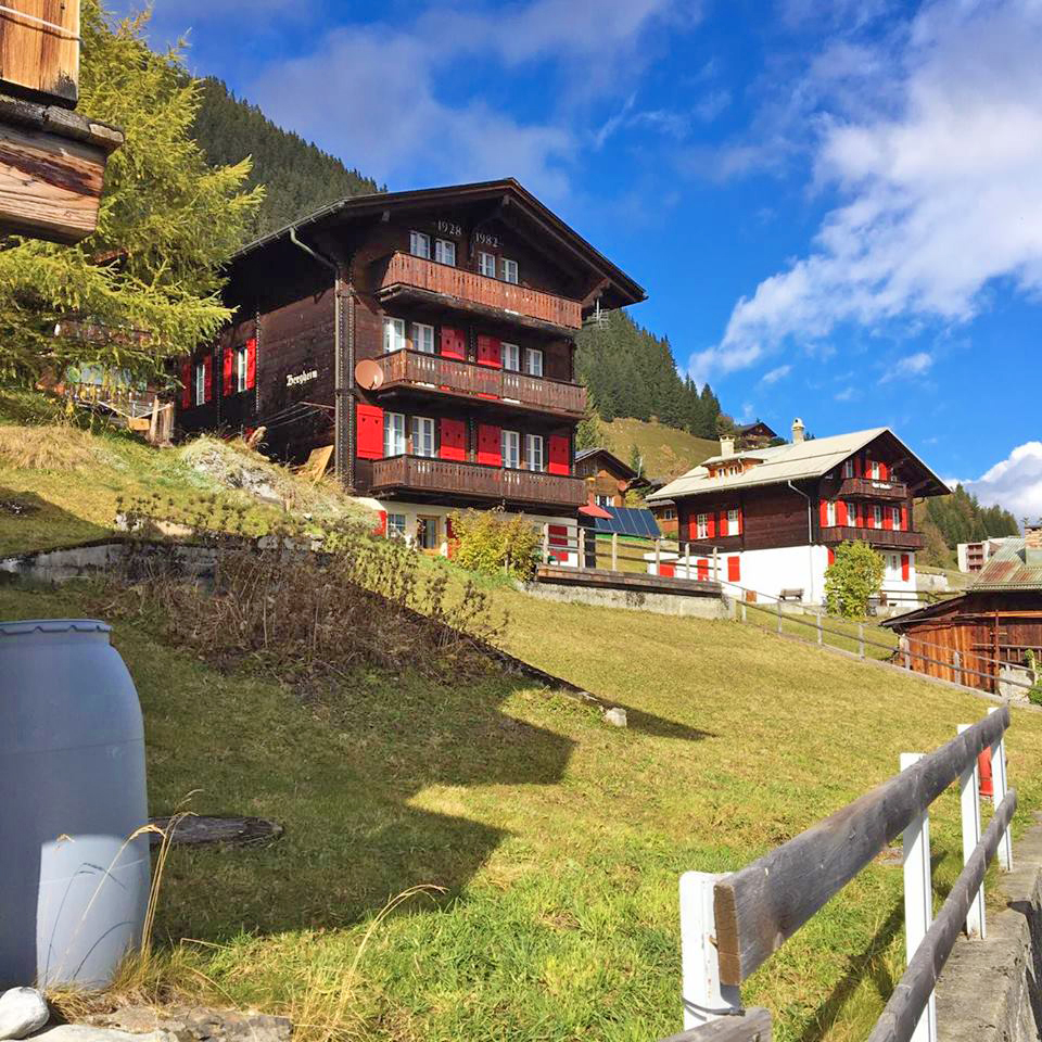 murren_viaggi_svizzera