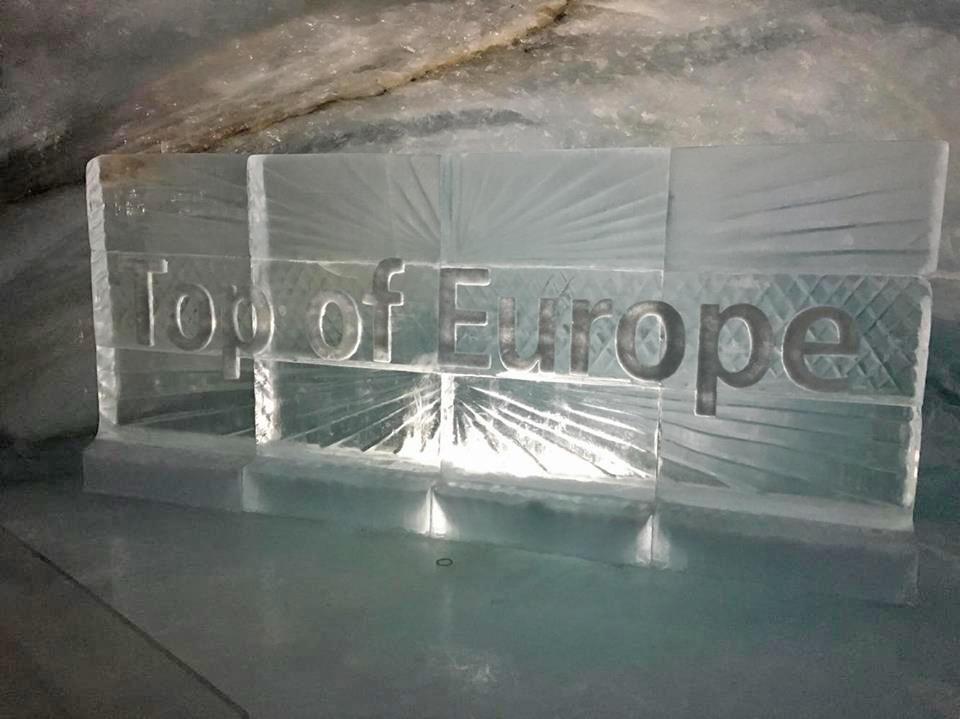 palazzo_di_giacchio_top_of_europe