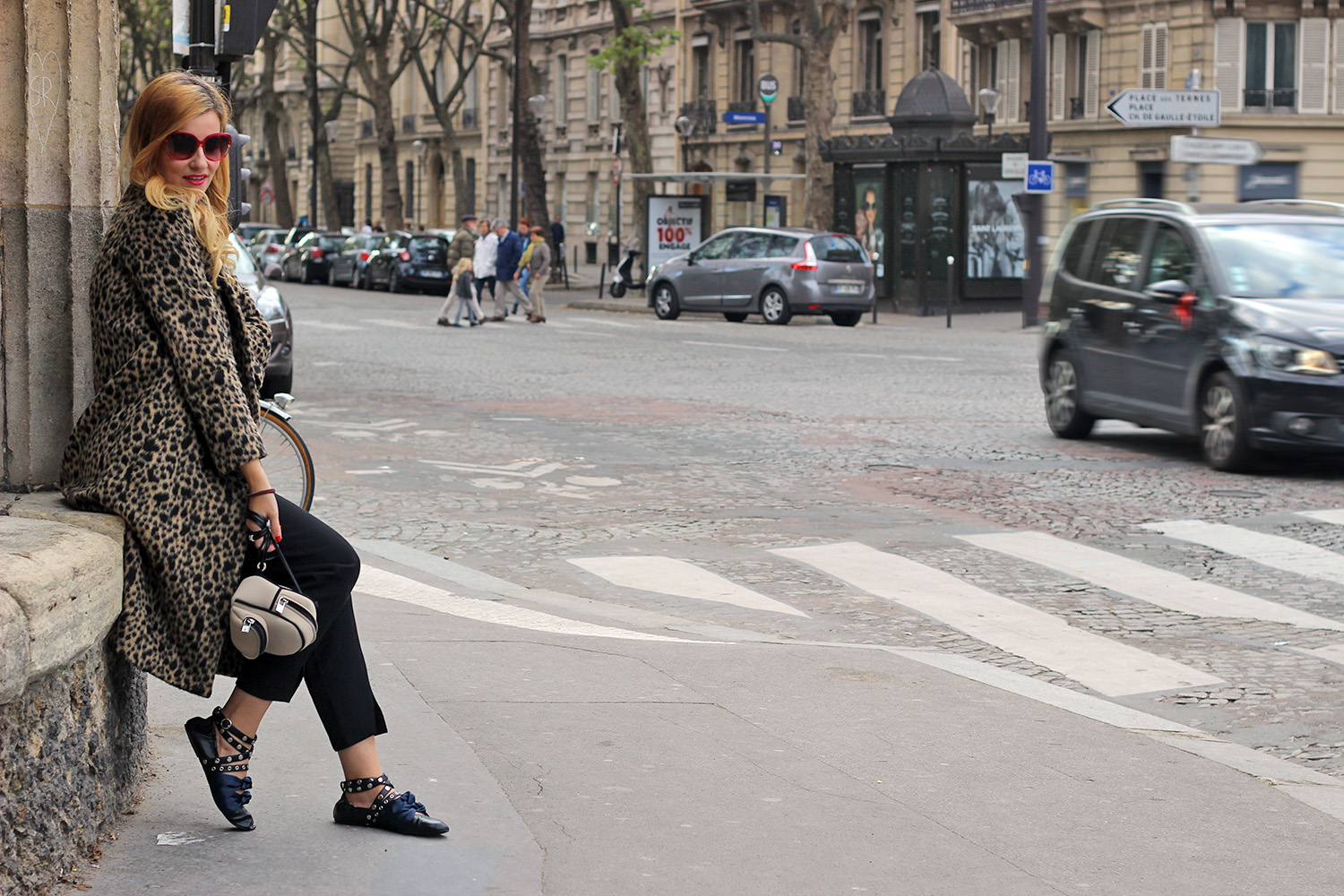 elisabetta_bertolini_street_style_paris_fashion_week