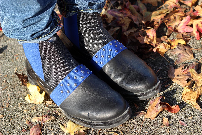 trend stivali 2017 elisabetta bertolini shoes