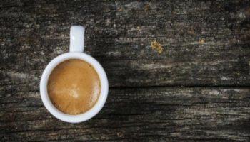 italian_coffee_acquista_cialde_compatibili_online