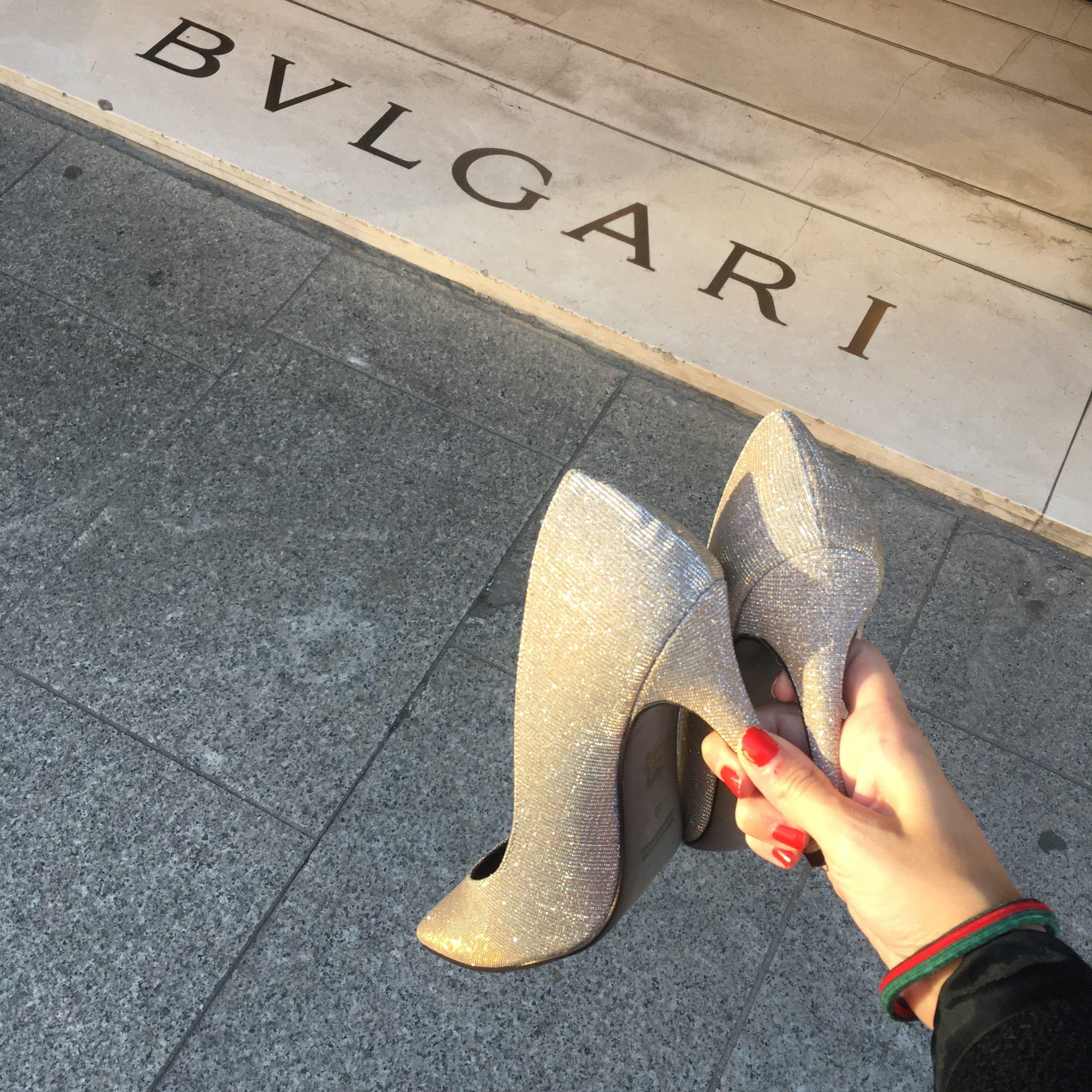 Elisabetta_bertolini_shine_shoes
