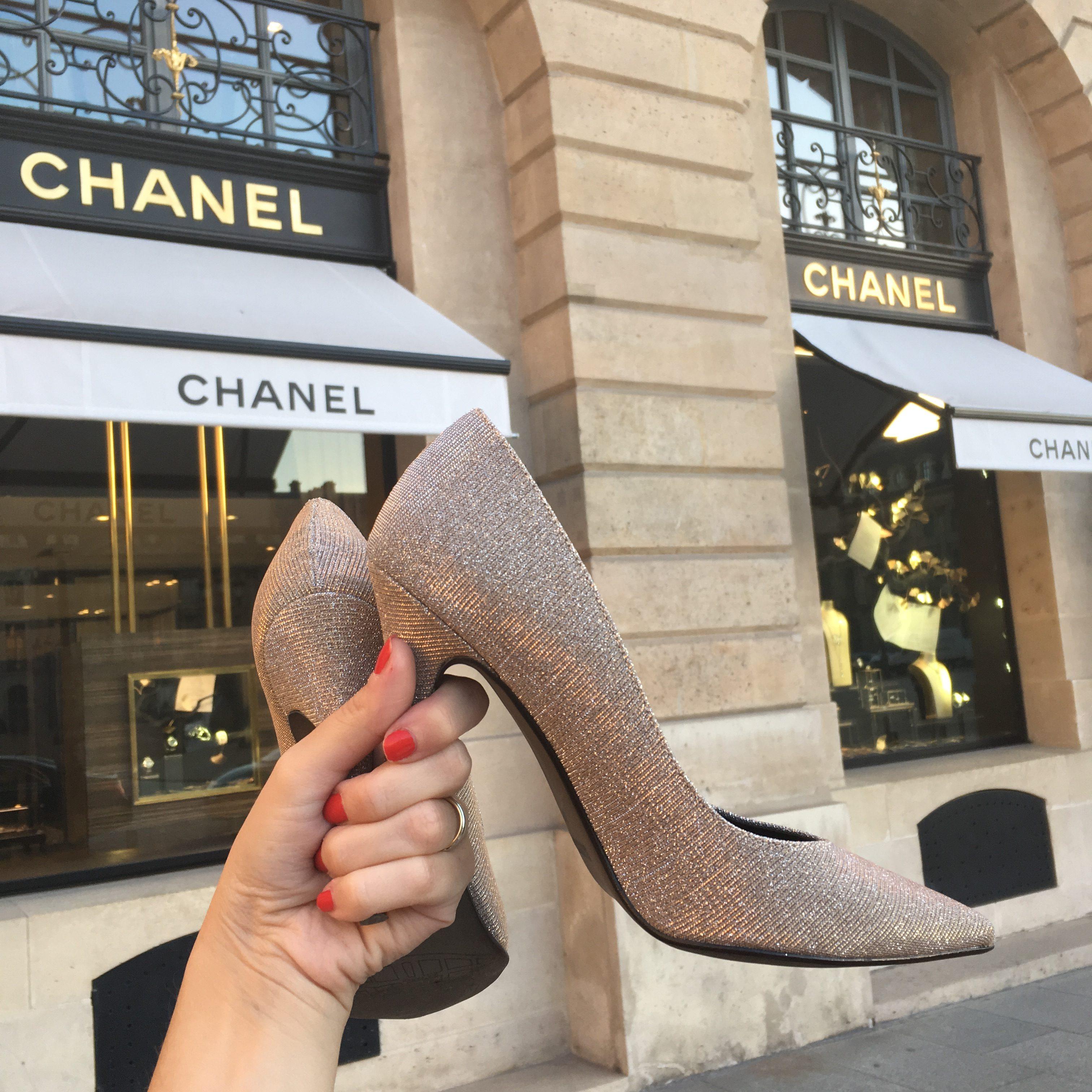 Shine_heels_elisabettabertolini