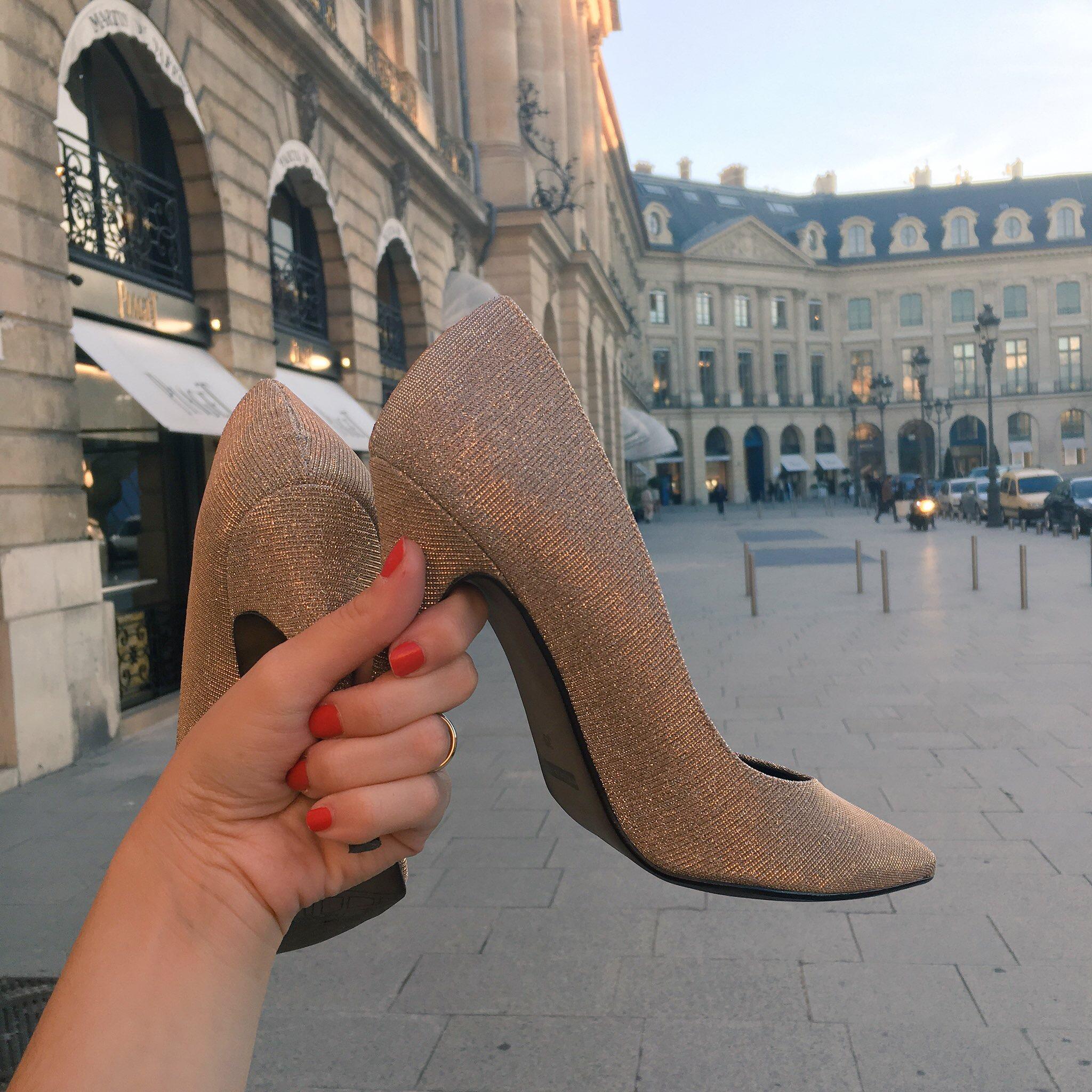 Shine_heels