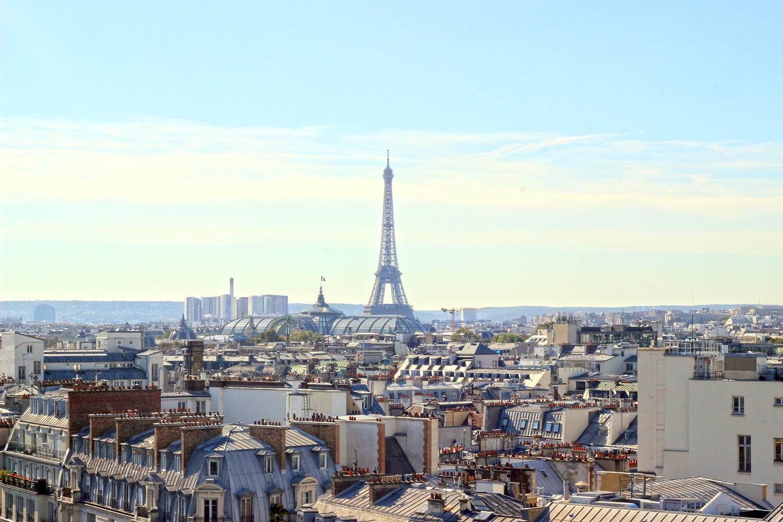 sui_tetti_parigi_vista_panoramica
