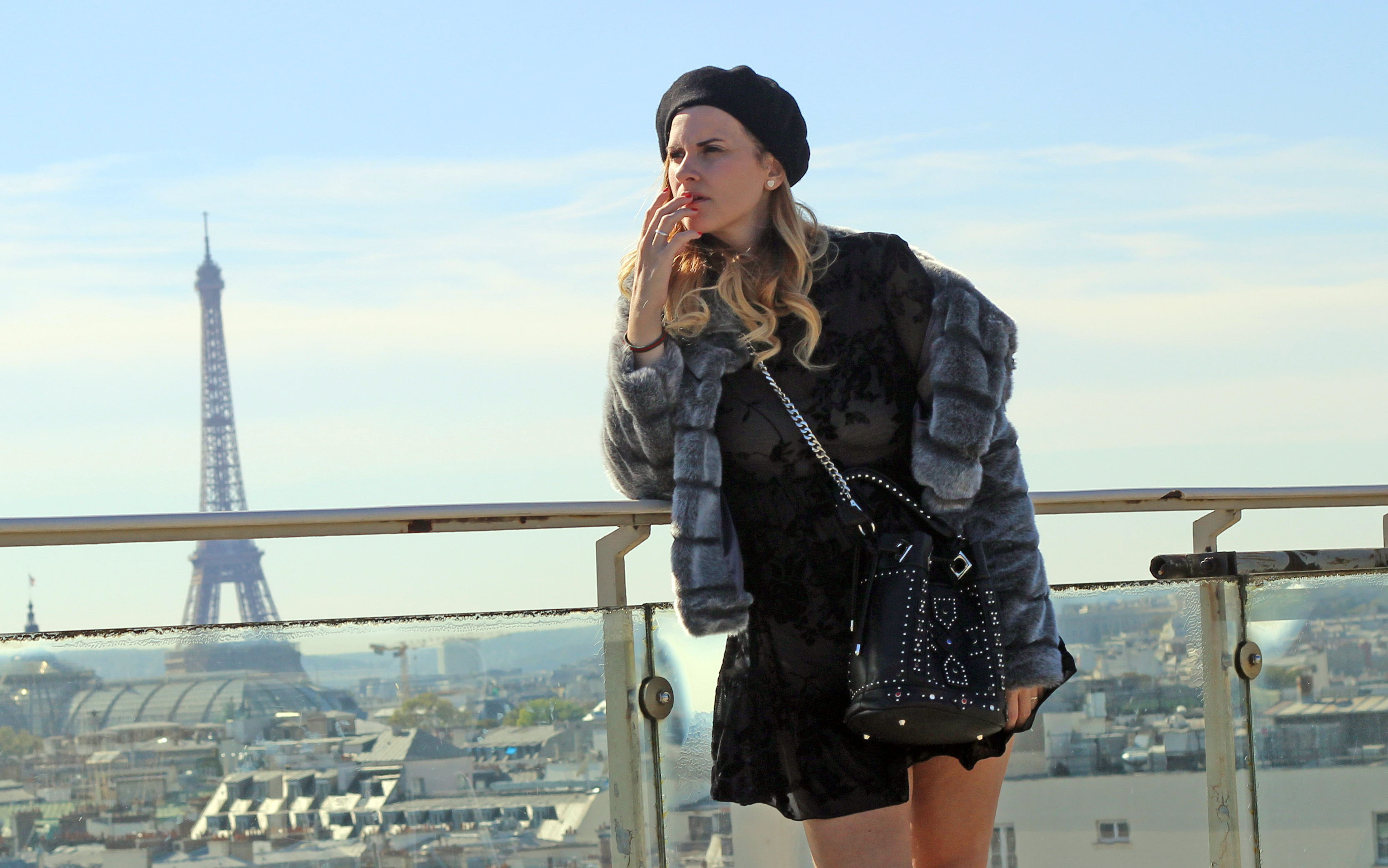 elisabetta_bertolini_fashion_blogger_parigi