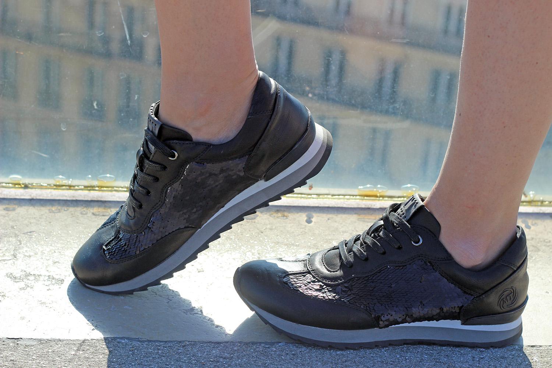 marco_tozzi_paillettes_sneakers