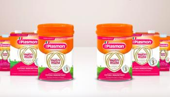 plasmon_nutri_mune