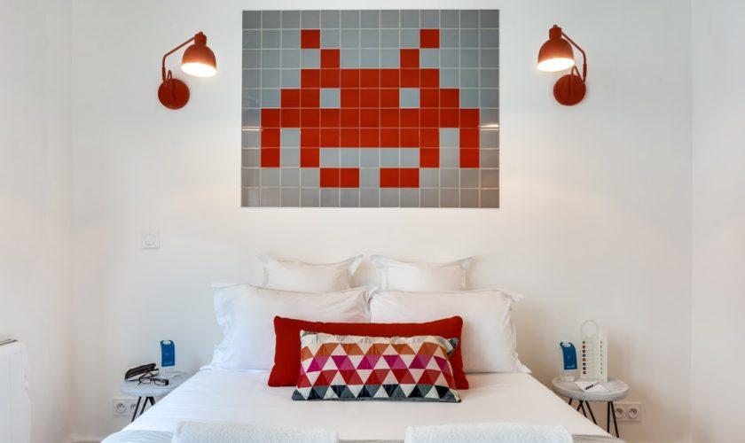 sweetinn_camera_letto_apartamento_parigi