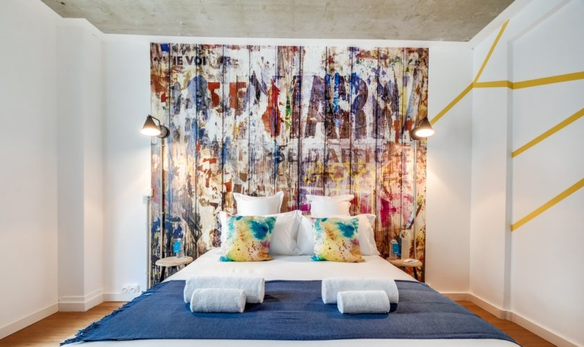 camere_appartamenti_parigi