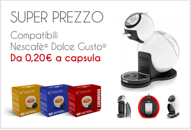 italian_coffee_biz_ecommerce_cialde_nescafé